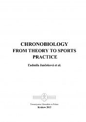 Chronobiology from theory to sports practice-1.jpg