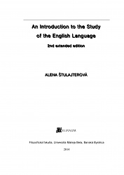 An Introduction to the Study of the English Language-1.jpg