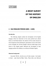 An Introduction to the Study of the English Language-11.jpg