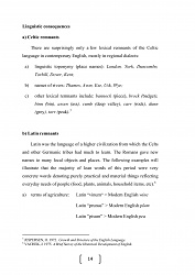 An Introduction to the Study of the English Language-14.jpg