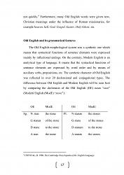 An Introduction to the Study of the English Language-17.jpg