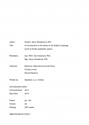An Introduction to the Study of the English Language-19.jpg