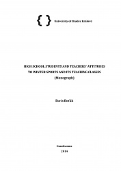 High school students´and teachers´ attitudes to winter sports and its teaching classes-1.jpg