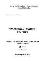 Becoming an English Teacher-1.jpg