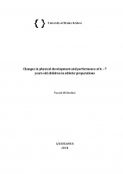 Changes in physical development and performance of  6 – 7 years old children in athletic preparations-1.jpg