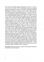 Changes in physical development and performance of  6 – 7 years old children in athletic preparations-4.jpg