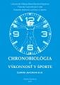Chronobiológia a výkonnosť v športe