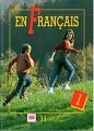 En français 1