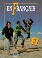En français 3