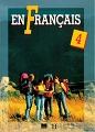 En français 4