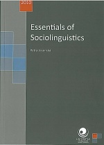 Essentials of Sociolinguistics