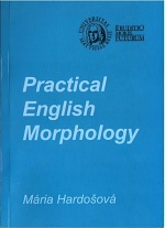 Practical English Morphology