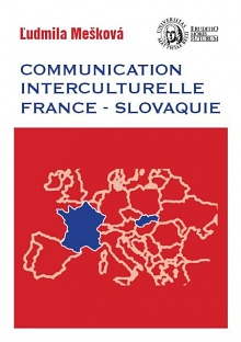 COMMUNICATION INTERCULTURELLE FRANCE - SLOVAQUIE