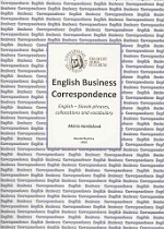 English Business Correspondence