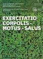 Exercitation Corpolis - Motus - Stalus. Ročník 1/2008, číslo 1