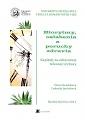 Biorytmy, oslabenia a poruchy zdravia. Kapitoly zo zdravotnej telesnej výchovy.