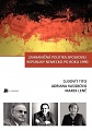 Zahraničná politika Spolkovej republiky Nemecko po roku 1990