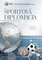Športová diplomacia