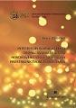 Interdisciplinárne aspekty obohacovania  registra hovorového štýlu slovenčiny prostredníctvom anglicizmov