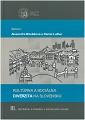 Kultúrna a sociálna diverzita na Slovensku III. Globálne a lokálne v súčasnom meste. Cultural and Social Diversity in Slovakia III. Global and Local in a Contemporary City.