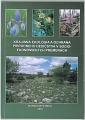 Krajinná ekológia a ochrana prírodného dedičstva v socio-ekonomických premenách.