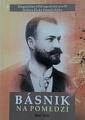 Básnik na pomedzí (Biograficko-bibliografický profil Izidora Žiaka Somolického)