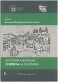 Kultúrna a sociálna diverzita na Slovensku II. Cudzinci medzi nami CULTURAL AND SOCIAL DIVERSITY IN SLOVAKIA II. Foreigners Among Us
