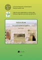 Pedológia (vo svetle novších poznatkov)