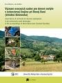 Význam ovocných sadov pre denné motýle v extenzívnej krajine pri Novej Bani (stredné Slovensko)