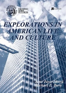 Explorations in American Life and Culture