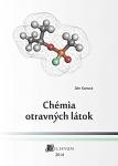 Chémia otravných látok