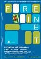 Freinetovské inšpirácie v projektovej rovine predprimárneho kurikula. Aplikácie na prírodovedné vzdelávanie