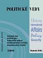 Politické vedy 2/2015