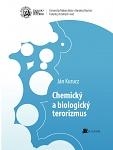 Chemický a biologický terorizmus