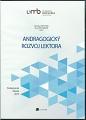 Andragogický rozvoj lektora