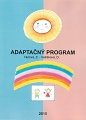 Adaptačný program