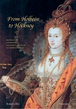 From Holbein to Hockney – British Society in Painting for Students of English as a Foreign Language