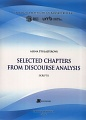Selected chapters from discourse analysis