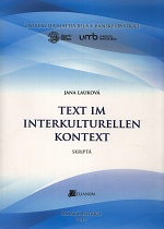 Text im interkulturellen Kontext