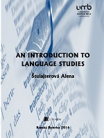 An Introduction to language studies
