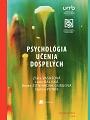 Psychológia učenia dospelých