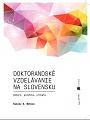 Doktorandské vzdelávanie na Slovensku