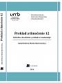 Preklad a tlmočenie 12. Hybridita a kreolizácia v preklade a translatológii.