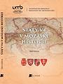 Štáty V4 v mozaike histórie