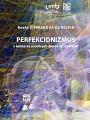 Perfekcionizmus v kontexte sociálnych dimenzí osobnosti