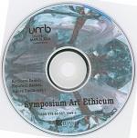 Symposium-Art-Ethicum