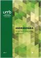 ANDRAGOGIKA Teoretické a sociálne kontexty