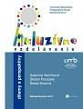 Inkluzívne vzdelávanie - dilemy a perspektívy