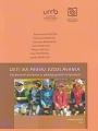 Deti na prahu vzdelávania. Výskumné zistenia a pedagogické inšpirácie