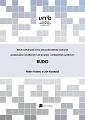 Návrh softvérovej vrstvy pre používateľské rozhranie podporujúce nevidiacich ľudí pri práci s ambientným systémom RUDO